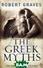 The Greek Myths  Robert Graves  Classicist and  poet Robert Gra ves?s superb tw o-volume retell ing of the Gree k myths for a m odern audience  has been regard