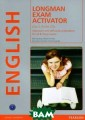 Longman Exam Ac