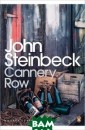Cannery Row Joh