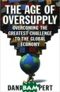 The Age of Over
