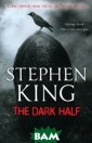 The dark half K