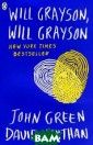 Will Grayson, W