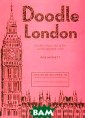 Doodle London: 