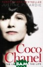 Coco Chanel: Th