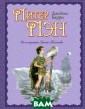 Питер Пэн Джейм с Барри Мальчик , который решил  не взрослеть,  Питер Пэн живет  в чудесной стр ане, может лета ть по воздуху,  храбро сражаетс я с пиратами и