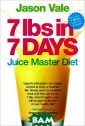7 lbs in 7 Days