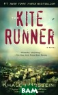 The Kite Runner  Khaled Hossein i 1970s Afghani stan: Twelve-ye ar-old Amir is  desperate to wi n the local kit e-fighting tour nament and his  loyal friend Ha