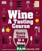 Wine: A Tasting