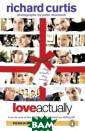 Love Actually: 