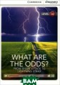 What Are the Od