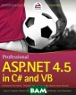 Professional AS