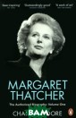 Margaret Thatch