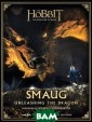 The Hobbit: Sma