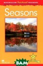 Mac Fact Read.  Seasons Thea Fe ldman This six- level series of  factual reader s allows Englis h language lear ners to explore  a variety of f ascinating real