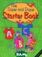 The Super and D
