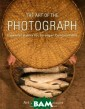 The Art of The 
