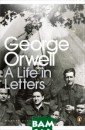 George Orwell: 