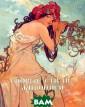 Новые стили жив описи. XIX век  Наталья Майоров а, Геннадий Ско ков ISBN:978-5- 7793-4428-9
