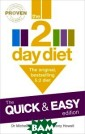 The 2-Day Diet:
