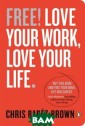 Free! Love Your