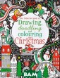 Drawing, Doodli
