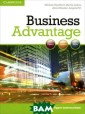 Business Advant