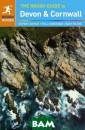 The Rough Guide