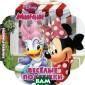 �����. �������  �������� Disney , ����������� � ���� ����� ���� ����� ���� ���� ��� �� �������  �� ������ ����� �� � �����, ��  � ����� ������� ����� �������!