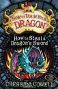 How to Steal a 