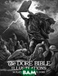 Dore Bible Illu