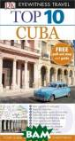Cuba: Top 10 (+