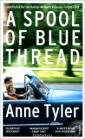 A Spool of Blue