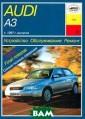 ����������, ��� ���������, ���� ��, ����������� � ����������� A udi A3/S3 � 199 7 ���� �������.  ������� ������ � �. �. ������� ����� ��������� �� ���������� �