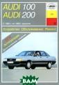 ����������, ��� ���������, ���� �� � ���������� �� �����������  Audi 100/200 �.  �. ����������� � ����������� � ��������� �� �� ���� ����� ���� �� ������� ����