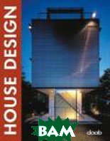 House design / Дизайн домов  Bonet Llorenc купить