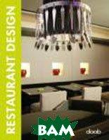 Restaurant design / ������ ����������   ������