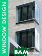 Window Design / Дизайн окон   купить
