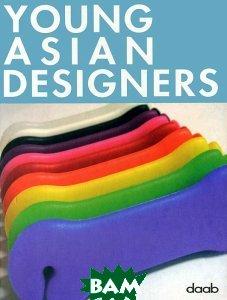 Young asian designers / Азиатские молодые дизайнеры и их работы   купить