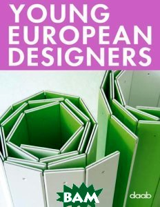Young european designers / ����������� ������� ��������� � �� ������ 