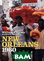 New Orleans1960 