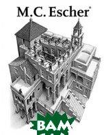 Escher   купить