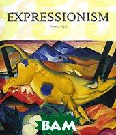 Expressionism  Elger Dietmar купить