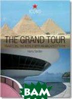 Grand Tour  Seidler Harry купить