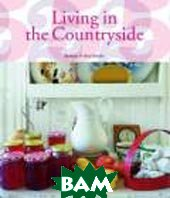 Living in the Countryside 