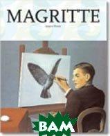 Magritte  Meuris Jacques купить