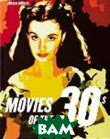 Movies of the 30's 