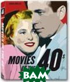 Movies of the 40's 
