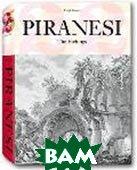 Piranesi  Ficacci L. купить