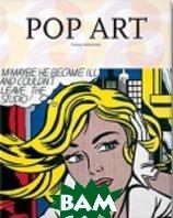 Pop Art  Tilman Osterwold ������