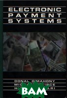 Electronic Payment Systems / ����������� ��������� ������� 